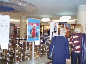 izlozba_11-4-2007_importane_galerija-za_webprvaprva