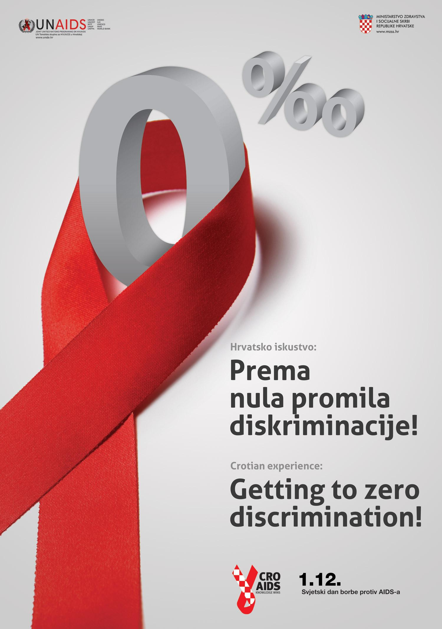 HIV_2011_5_flat