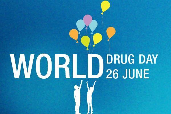 worlddrugday-26-June